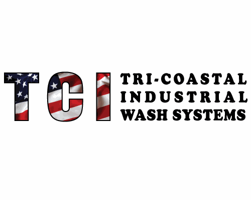 TRI Costal Industrial Wash Systems - Houston and Midland Texas