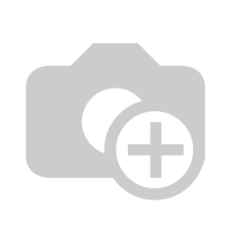 Five Gallon Bucket Lid
